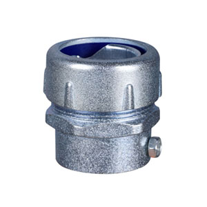 WATERPROOF PIPE CONNECTOR