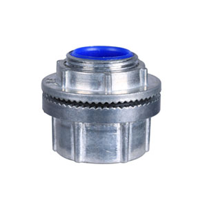 WATERTIGHT HUB