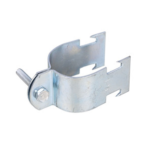 STRUCT CLAMP