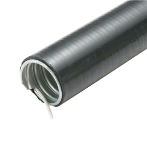 Liquid tight Conduit  (JSB TYPE)